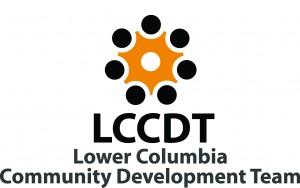 Lower Columbia Community Colour