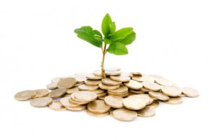 BC Startups Can Now Raise Equity Through Online Crowdfunding Platforms