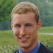 Bradley Higham of Collabo