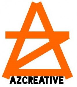 AzcreativeLogo
