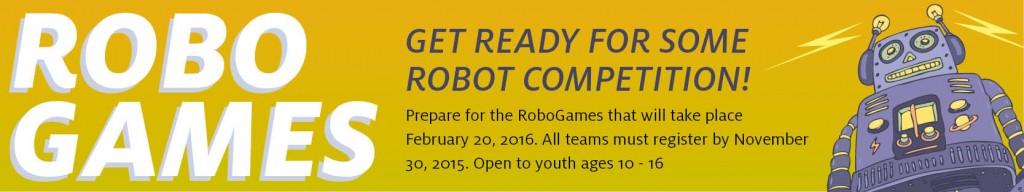RoboGames-Title (1)