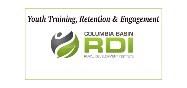 RDI Youth Retention Engagement
