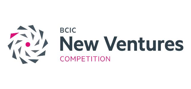 2017 BCIC-New Ventures Competition and Education Series
