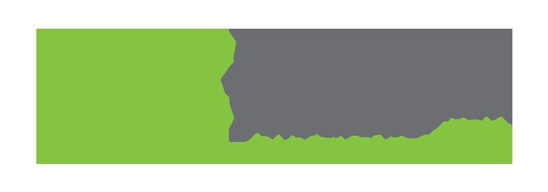 BC Venture Acceleration Program