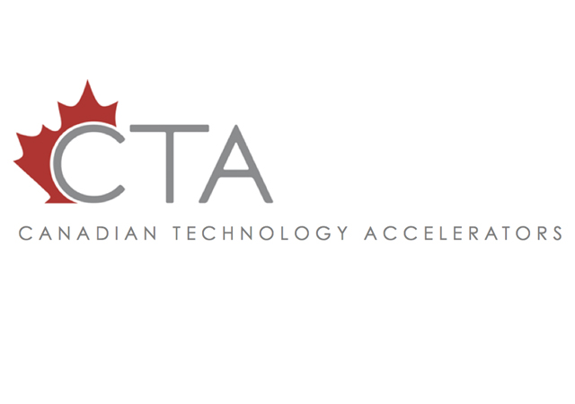 Canadian Technology Accelerator (CTA)
