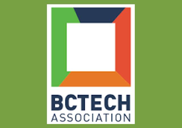 BC Tech Industry Labour Survey