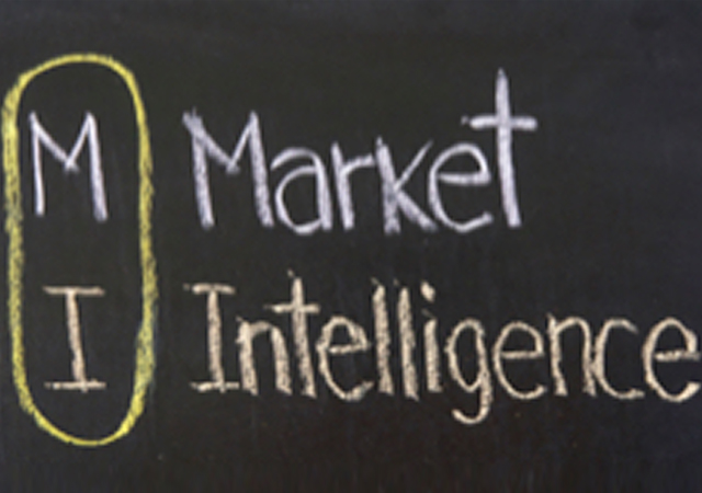 Accelerate Okanagan Launches Market Intelligence Program