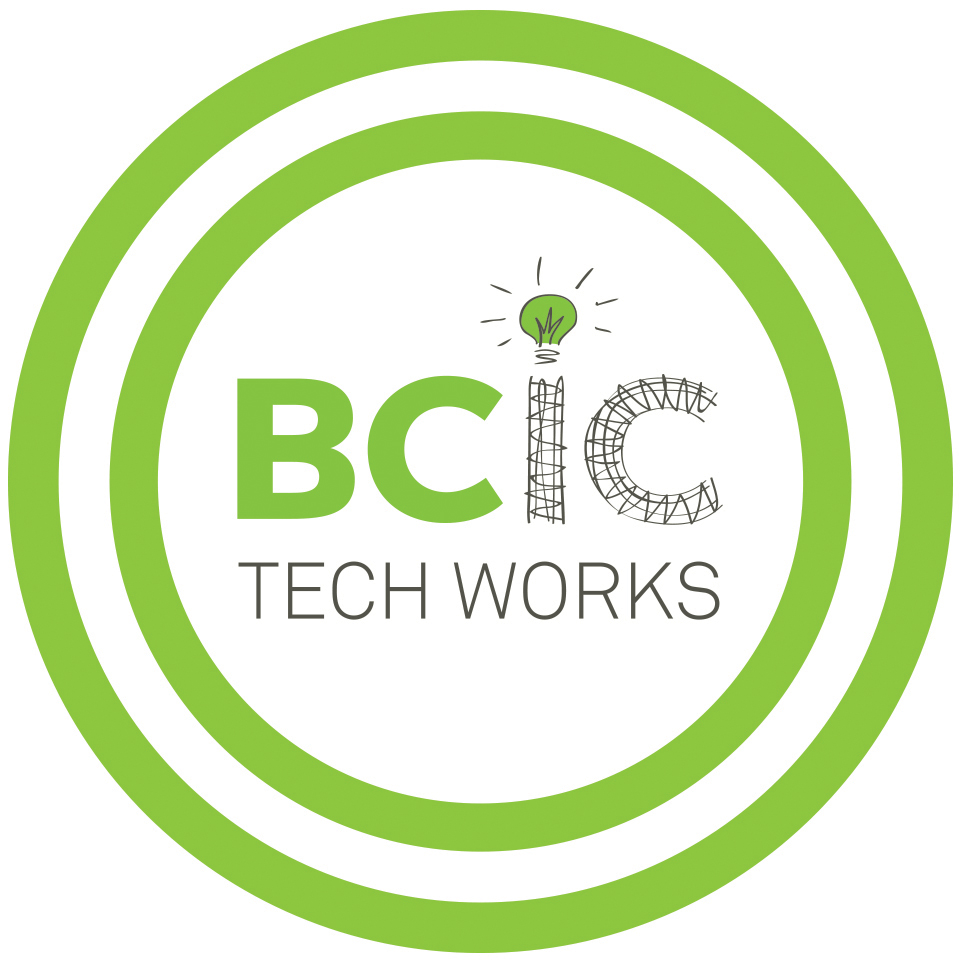 BCISI TechWorks