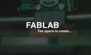 highlight-fablab
