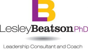 lesley-beatson-logo-with-tag