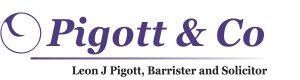 pigott-logo_b