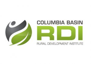 Become A Member of the Columbia Basin-Boundary CDP Consortium