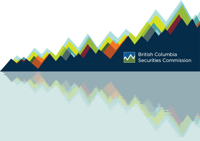 Complete BCSC's 2017 Tech Survey | February 21 Deadline