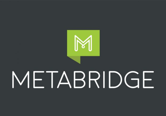 Apply for Metabridge | April 3 Deadline