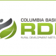 Rural Development Institute (RDI) State of the Basin
