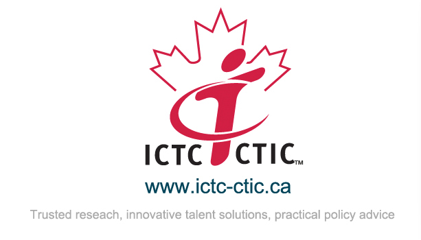 ICTC's New Wage Subsidy Program for Canadian Employers- WIL Digital
