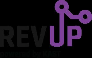 RevUP program