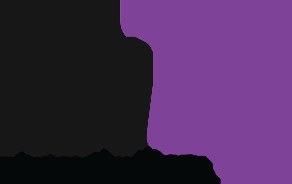 Revup Archives Kast