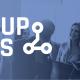 Startup Basics Program