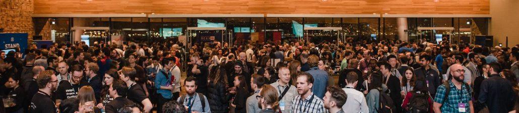 #BCTECH Summit 2018 Techfest event by Techvibes