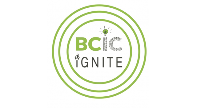 BC Ignite Program