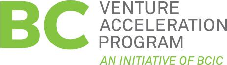 BC Venture Acceleration Program helping entrepreneurs grow and flourish
