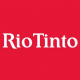Rio Tinto BC Works Challenge