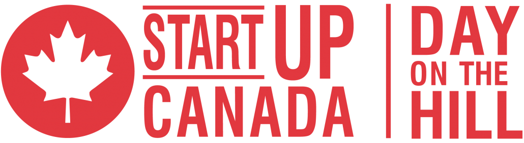 #StartupDay: Youth Entrepreneur Program