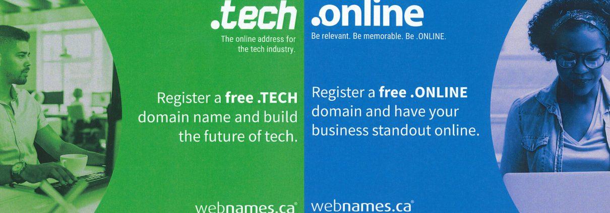 Web Technology Archives Kast