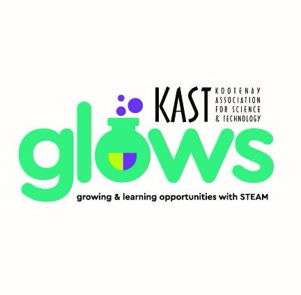 Selkirk College GLOWS returns to KAST