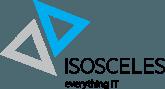 Isosceles-Logo-300dpi-.png