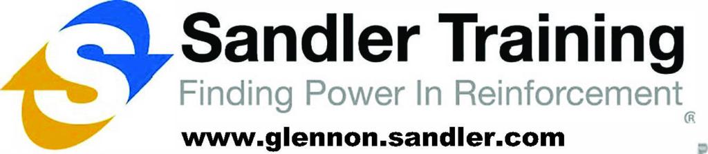 4 color banner logo with website.jpg