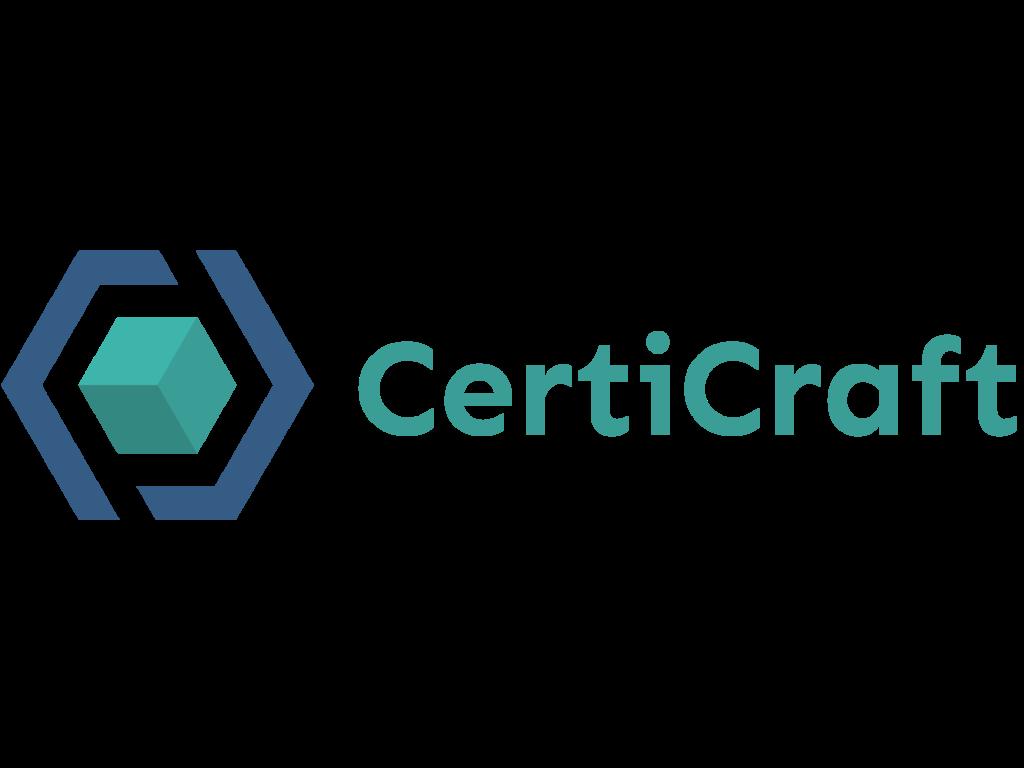 CertiCraft_horizontal_logo_large.png