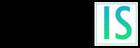 STRATIS-LOGO-MIXED-600px.png