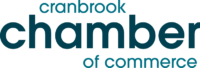 cranbrook-chamber-of-commerce.png