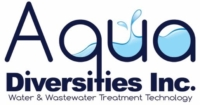 cropped-AquaDiversities-New-Logo-test-1.jpg