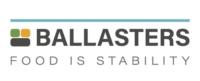Ballasters NEW BIGGIE (1) (2).jpg