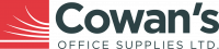 Cowan's logo Color.png