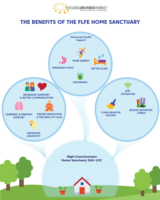 Infographic_Anatamy_of_the_FLFE-Bubble_Home.jpg