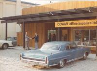 Cowans 1976 2.png