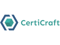 CertiCraft_horizontal_logo_large.png