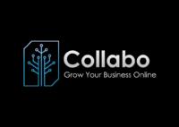 Collabo-Banners.jpg