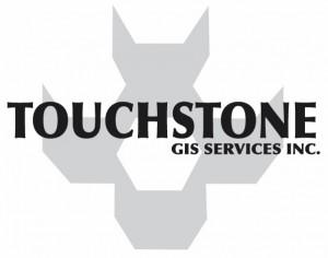 Touchstone GIS