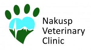 Nakusp Vet Clinic