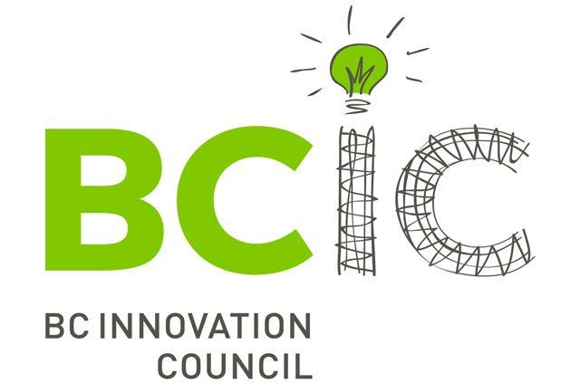 BCIC Ignite