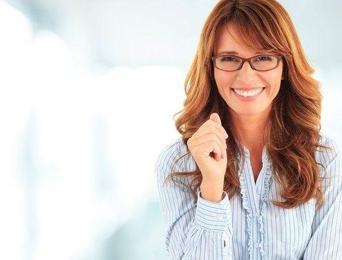 Women in Business Awards Kootenays