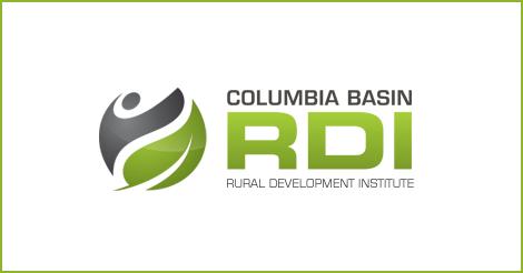 Rural Development Institute (RDI) State of the Basin