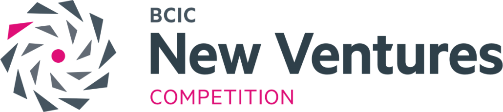 BC Startups invited to compete for $275,000 in Cash and Prizes in BCIC-New Ventures Competition