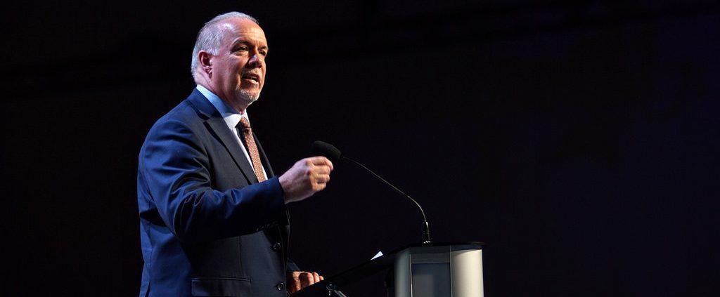 Premier Announces Tech & Innovation Investments to spark economic growth, job creation
