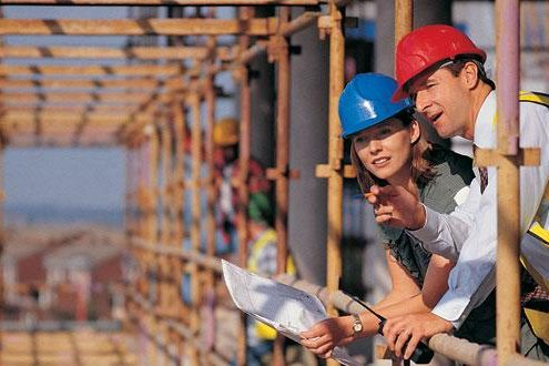 Engineering University Transfer Programs in the Kootenays